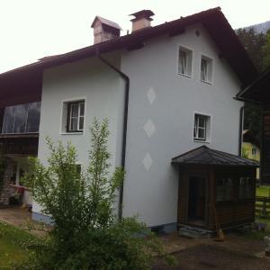Fotos del hotel: Ferienwohnung Stricker, Obertraun