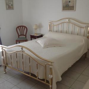 Hotel Pictures: Maison Tobias, Bussy-Saint-Georges