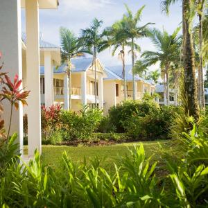 Hotelbilder: Paradise Links Resort Port Douglas, Port Douglas