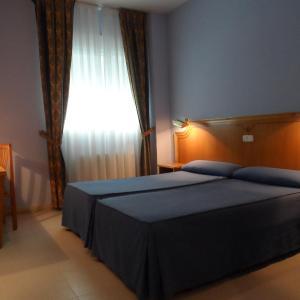 Hotel Pictures: Hotel Rey Arturo, Villagonzalo-Pedernales