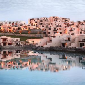 Photos de l'hôtel: The Cove Rotana Resort - Ras Al Khaimah, Ras el Kaïmah
