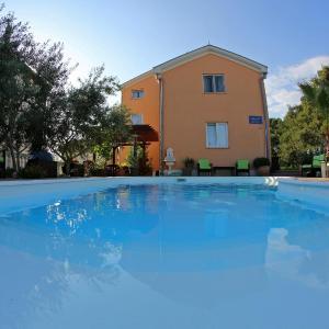 Fotos del hotel: Villa Julian, Zadar