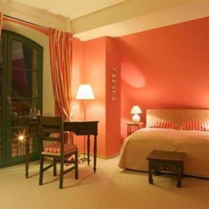 Hotelbilleder: Hotel Burg Wanzleben, Wanzleben