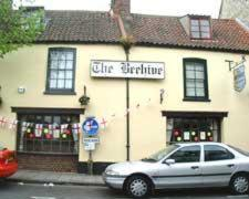 Hotel Pictures: Beehive Inn, Grantham