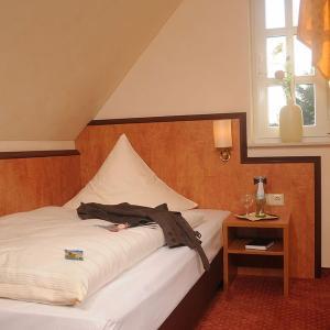 Hotelbilleder: Landhotel Jäckel, Halle Westfalen