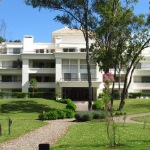 Fotos de l'hotel: Green Park Apartamentos, Punta del Este