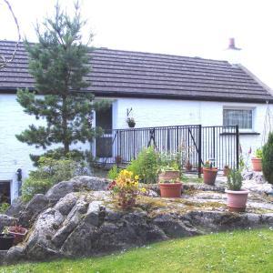 Hotel Pictures: Trewan Holiday Cottage, Dalbeattie