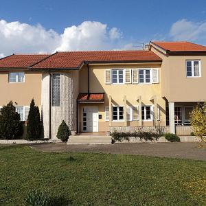 ホテル写真: Villa Zovko, メジュゴリエ