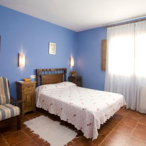 Hotel Pictures: Hotel Rural Suquin, Navia