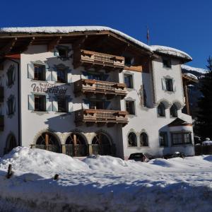 Φωτογραφίες: Hotel Wiesenegg, Aurach bei Kitzbuhel