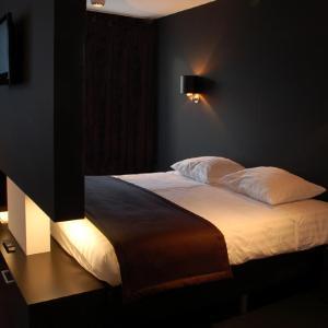 Hotel Pictures: Hotel Victory, Groot-Bijgaarden