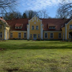 Hotel Pictures: Wildkräuterhotel Ehmkendorf, Ehmkendorf