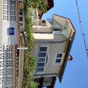 Hotellbilder: Villa Yana Guest Rooms, Sinemorets