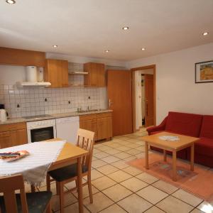 Φωτογραφίες: Appartementhaus Mentil, Flattach