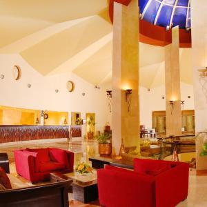 Hotel Pictures: Carols Beau Rivage Matrouh, Marsa Matruh