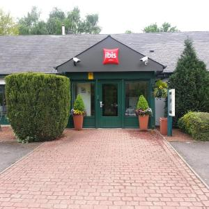 Hotel Pictures: ibis Coventry South Whitley, Coventry
