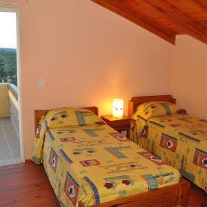 Fotos del hotel: Cabañas Del Condado, Cosquín