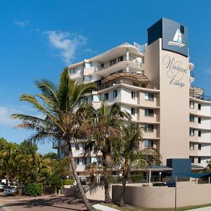 Foto Hotel: Windward Passage, Caloundra
