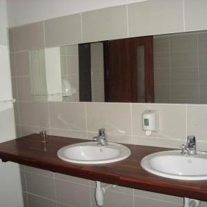 Hotel Pictures: Ubytovací areál Rouchovany, Rouchovany