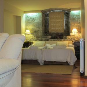 Hotel Pictures: La Posada del Pirineo, Tramacastilla de Tena