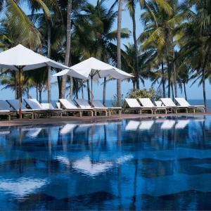 Hotel Pictures: Taj Holiday Village Resort & Spa, Goa, Candolim