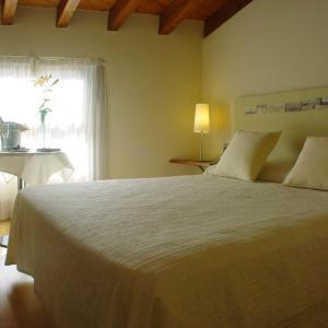 Hotel Pictures: El Mirador de las Monjas, Trujillo