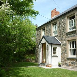 Hotel Pictures: Tabor House B&B, Newport