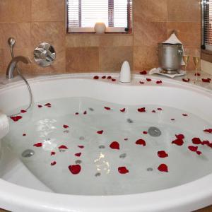 Hotel Pictures: Hotel Spa Porto Cristo, Port de la Selva