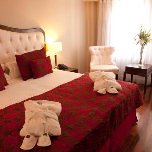 Fotos del hotel: Kenton Palace Buenos Aires, Buenos Aires