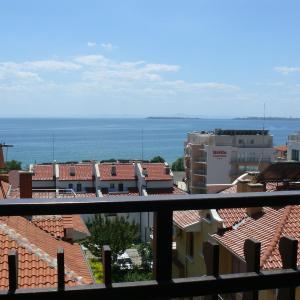 Hotel Pictures: Complex Kentavar, Sveti Vlas