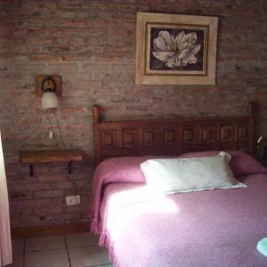 Fotos del hotel: El Jacarandá, San Antonio de Areco