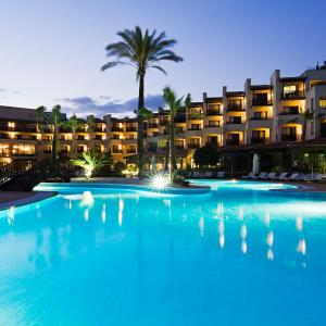 Hotel Pictures: Precise Resort El Rompido-The Hotel, El Rompido