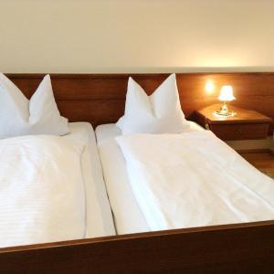 Hotellbilder: Gasthof Kaiserin Elisabeth, Steyrling