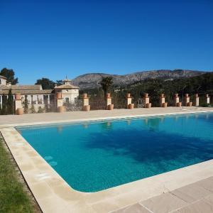 Hotel Pictures: Riola San Gabriel, Alcolecha