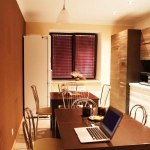 Fotos do Hotel: Dream House Brest, Brest