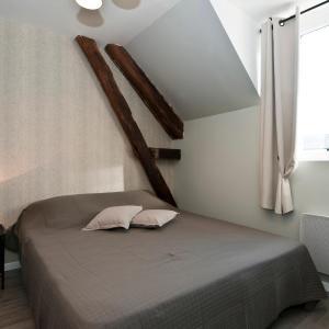Hotel Pictures: Le Clos de Clara, Pierry