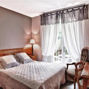 Hotel Pictures: Le Griou, Saint-Jacques-des-Blats