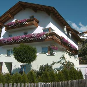 Φωτογραφίες: Gästehaus Walch, Fendels