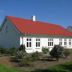 Hotel Pictures: Sysselbjerg Bed & Breakfast, Almind
