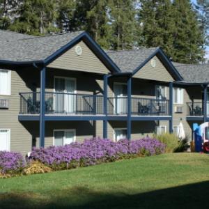 Hotel Pictures: New Horizon Motel, Christina