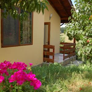 Hotelbilder: Casa Verde Villa, Sinemorets