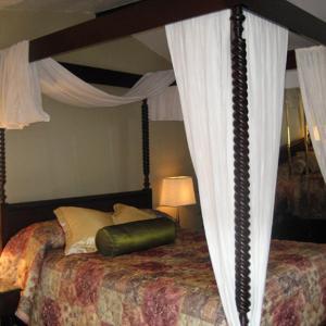 Hotel Pictures: Motel Iberville, Saint-Jean-sur-Richelieu