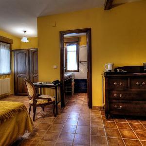 Hotel Pictures: Hotel Coto del Pomar, Muros de Nalón