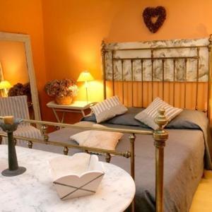 Hotel Pictures: La Musardière, La Roche-Chalais
