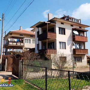 Foto Hotel: Elida Guest House, Shabla