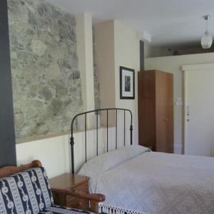 Hotel Pictures: Ayios Andronikos Agrotourism House, Kalopanayiotis
