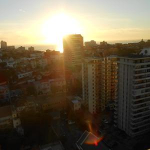 Foto Hotel: Apartamento Edificio Miramar, Viña del Mar