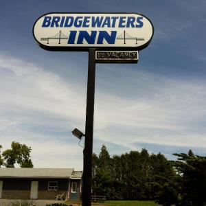 Hotel Pictures: Bridgewaters Inn, Johnstown