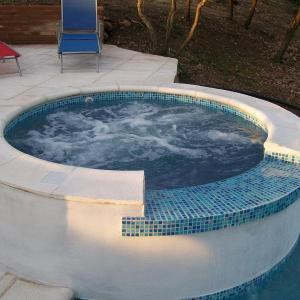 Hotellbilder: Barrancas de Brochero, Villa Cura Brochero