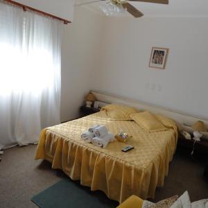Fotografie hotelů: Hotel El Quijote, Necochea